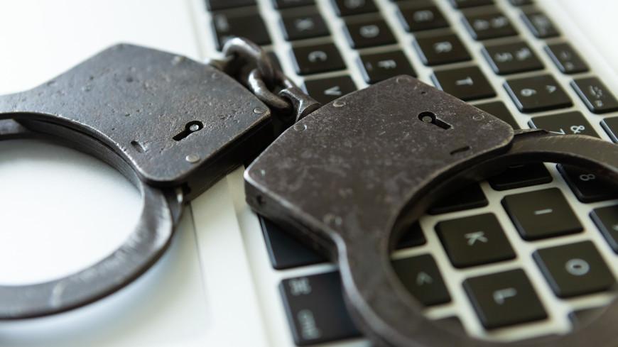 Президент России заявил о готовности наладить взаимную выдачу киберпреступников с США