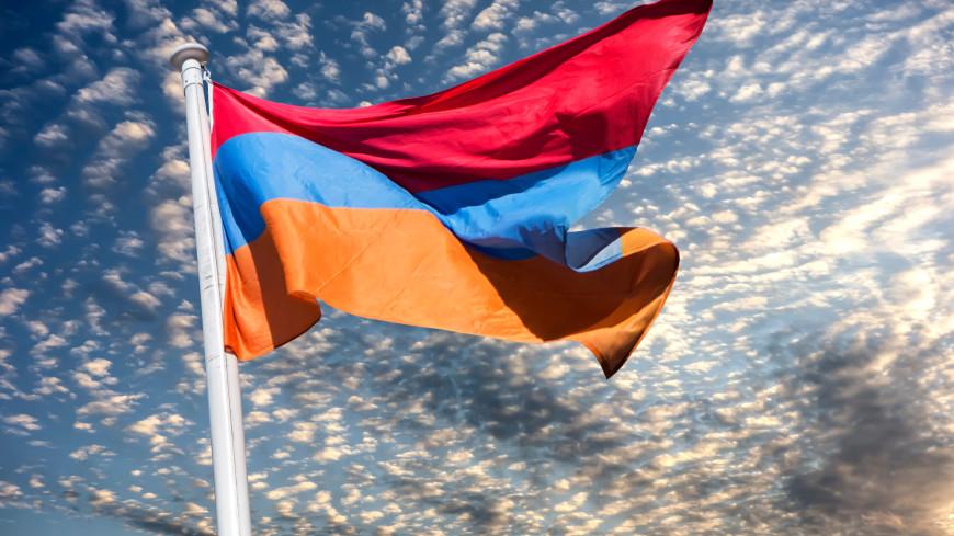 Внеочередные выборы в Армении: что предлагают избирателям лидеры партий?