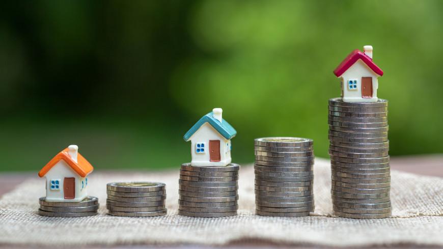 Аналитики предупредили москвичей о стагнации рынка недвижимости