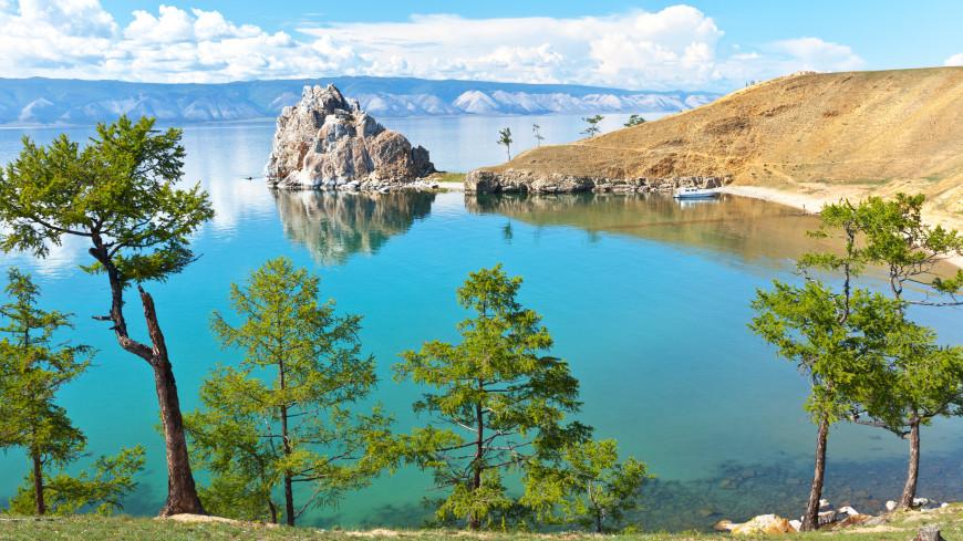 В России появится нейросеть для изучения экосистемы Байкала