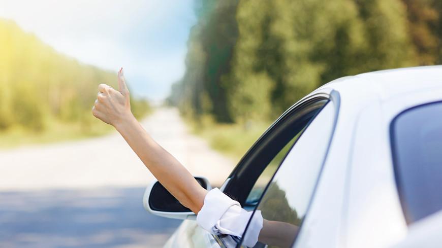«Это может спасти вам жизнь»: как подготовить автомобиль к долгой поездке в жару?