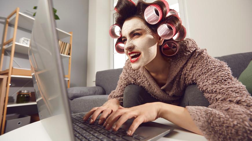 Нарциссы, психопаты и макиавеллисты: кто занимается троллингом в интернете