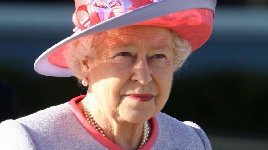 Елизавета Богатая: эксперты подсчитали состояние британской королевы