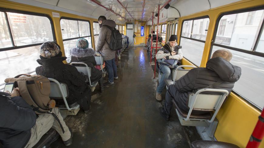 Упал, очнулся – гипс: как получить компенсацию за травму в общественном транспорте