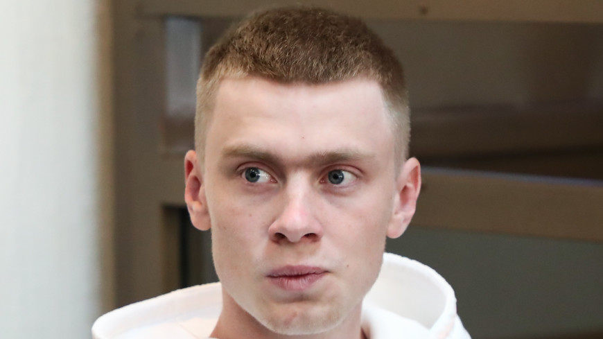 Младший брат футболиста Кокорина задержан за драку в кафе на севере Москвы