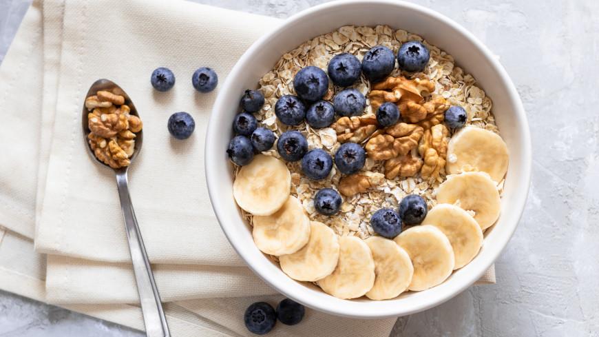 Ученые выявили последствия регулярного отказа от завтрака