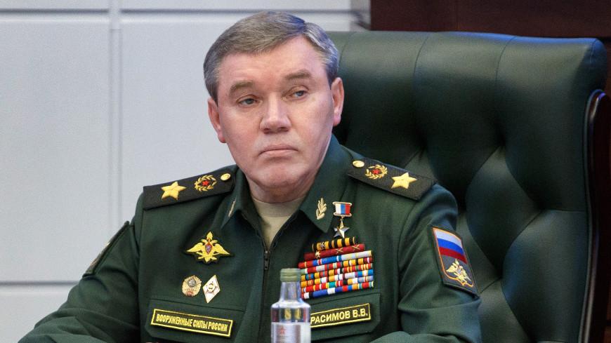 Учение «Боевое содружество-2021» пройдет в сентябре на полигонах России и Казахстана