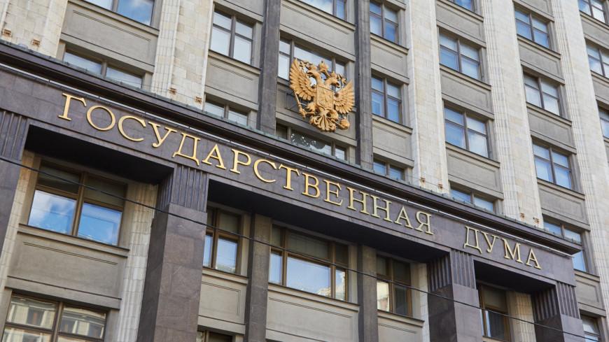 "Фото: Дмитрий Белицкий (МТРК «Мир») ""«Мир 24»"":http://mir24.tv/, дума, госдума"