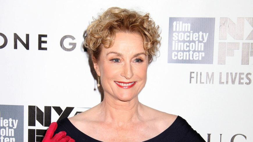 Актриса из «Исчезнувшей» умерла после столкновения с электросамокатом