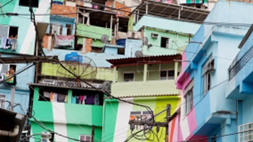 """Фото: """"The White House"""":http://www.whitehouse.gov/, рио-де-жанейро, бразилия"""