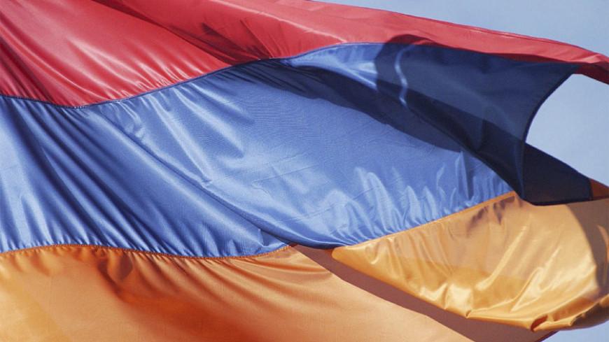 Агитационная кампания в Армении: за какую внешнюю политику выступают партии