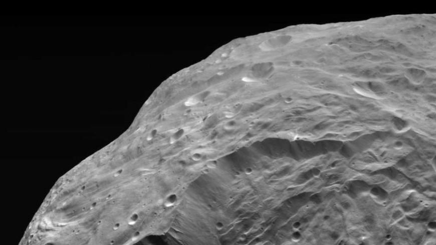 "Фото: ""NASA"":http://www.nasa.gov/, космос, фил и розетта, комета"