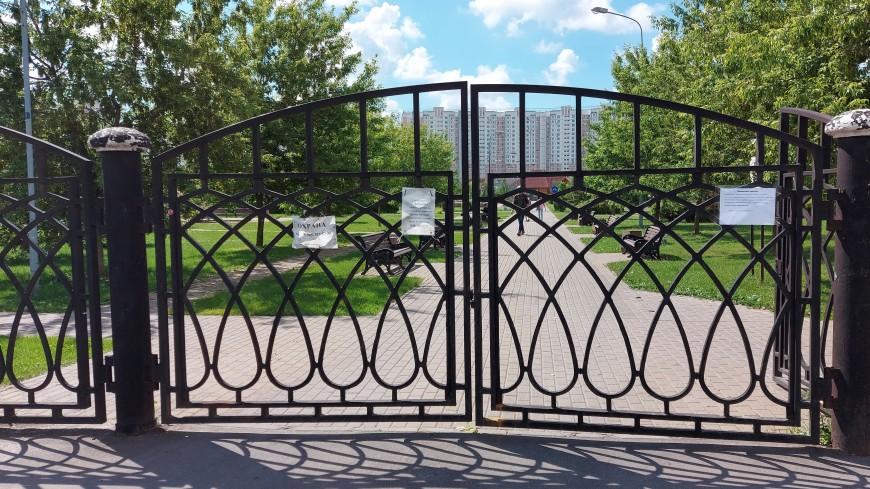 Учреждения культуры в Москве с 15 по 19 июня перейдут на работу в режиме выходного дня