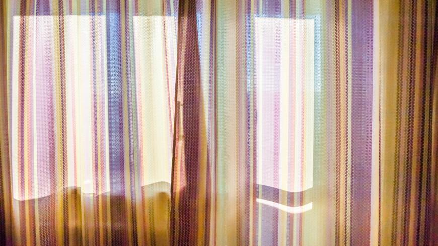 Окно,окно, шторы, гардина, свет, ,окно, шторы, гардина, свет,