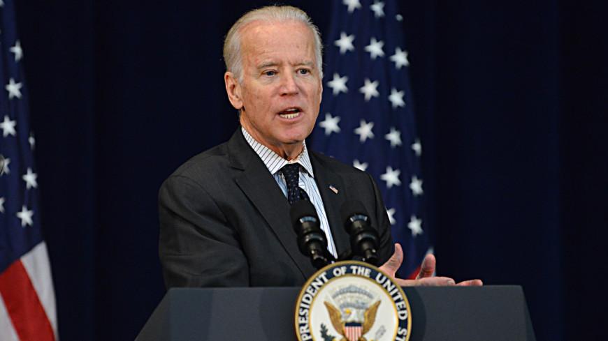 "Фото: ""U.S. Department of State"":http://www.state.gov/, джо байден, джозеф байден"