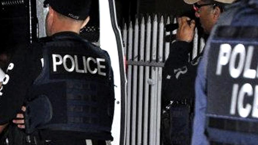 "Фото: ""dhs.gov"":http://www.dhs.gov/, полиция сша"