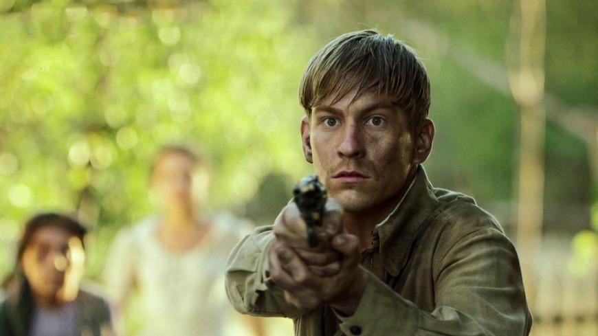 С опорой на факты и воспоминания участников: «МИР» покажет сериал «Молодая гвардия»