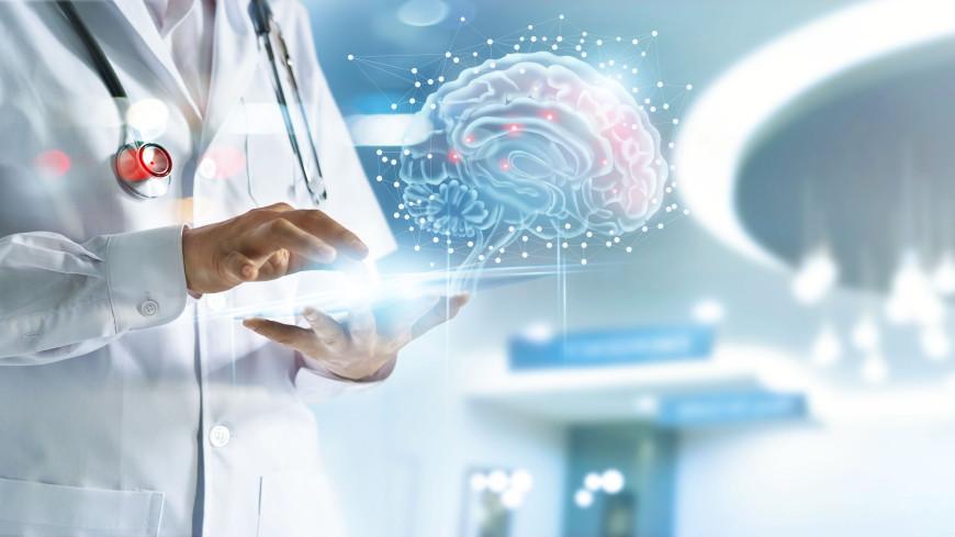 Найдена область мозга, связанная с материнским инстинктом