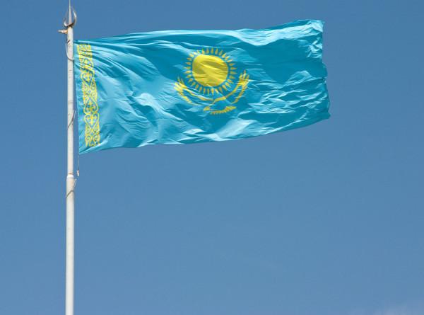 Выращено в Казахстане: в республике сократят импорт сельхозпродукции