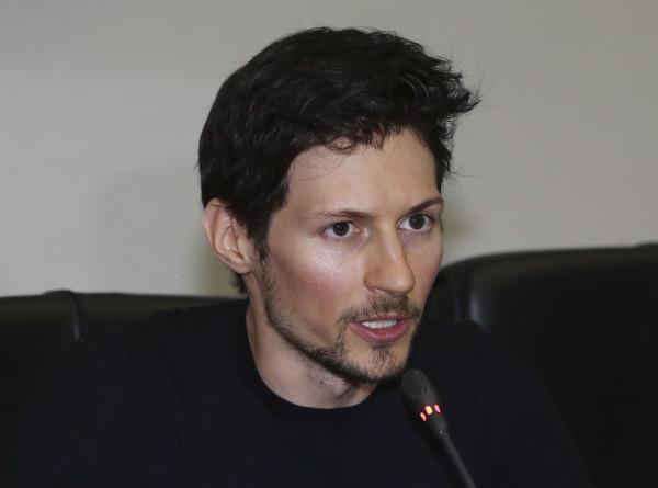 Инвесторы потребовали от Павла Дурова десятки миллионов долларов