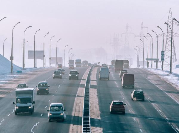 Транспортный налог: с осени белорусы будут платить за авто по новым правилам