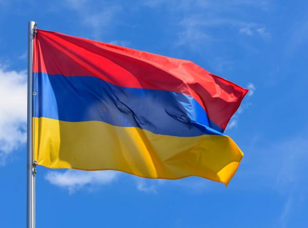 Саркисян и Пашинян обсудили внутриполитическую ситуацию в Армении