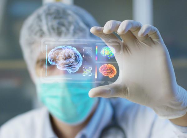 «Могут повреждаться ткани мозга»: кому необходима реабилитация после COVID-19?