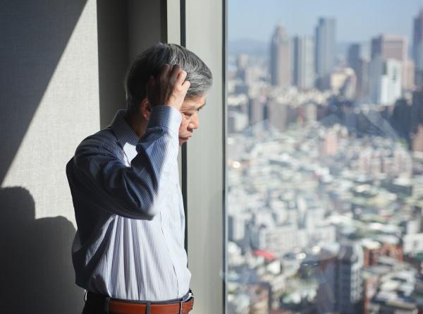 В Китае заявили о постепенном повышении пенсионного возраста