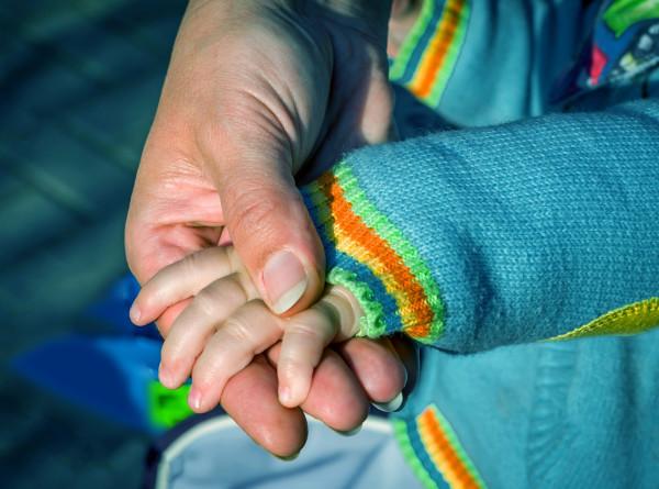 Ученые рассказали о влиянии изменения климата на здоровье младенцев