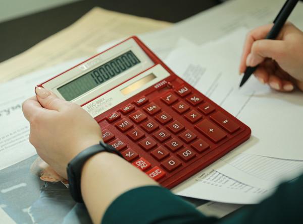 В России продлили и расширили программу льготного кредитования для бизнеса