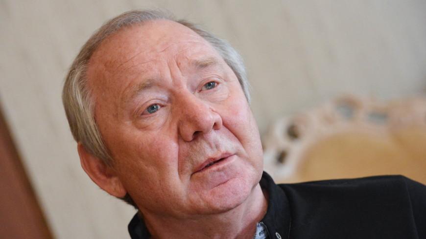 Сердце «Спартака»: состояние Олега Романцева после операции оценивается как хорошее