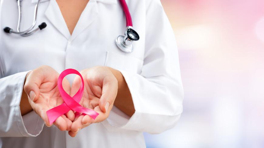 Онколог: вызывающие рак вирусы есть в организме большинства людей
