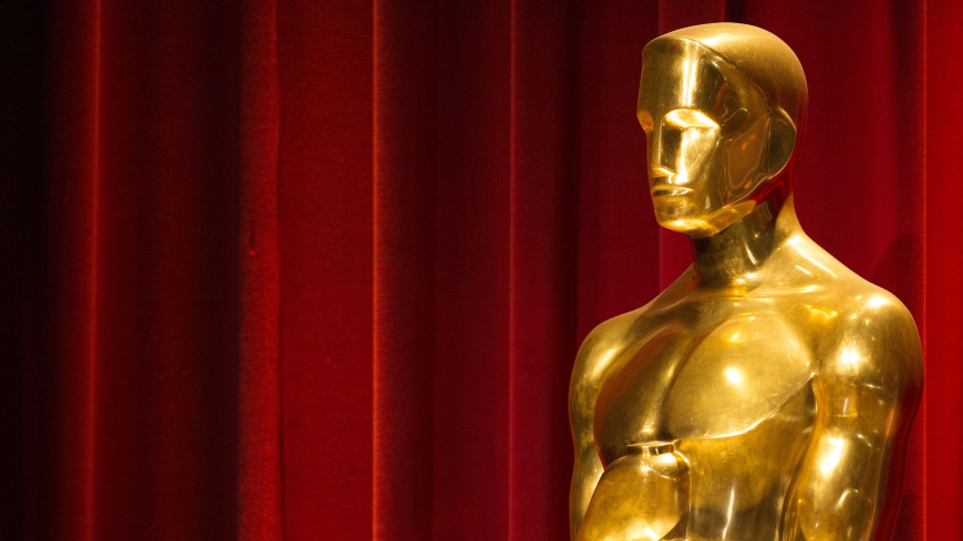 Церемония вручения кинопремии «Оскар» пройдет в оффлайн-формате