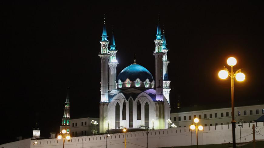 танцемания, концерт, казань, Мечеть Кул-Шариф, мечеть, мусульмане, главная соборная джума-мечеть, казанский кремль, ислам,