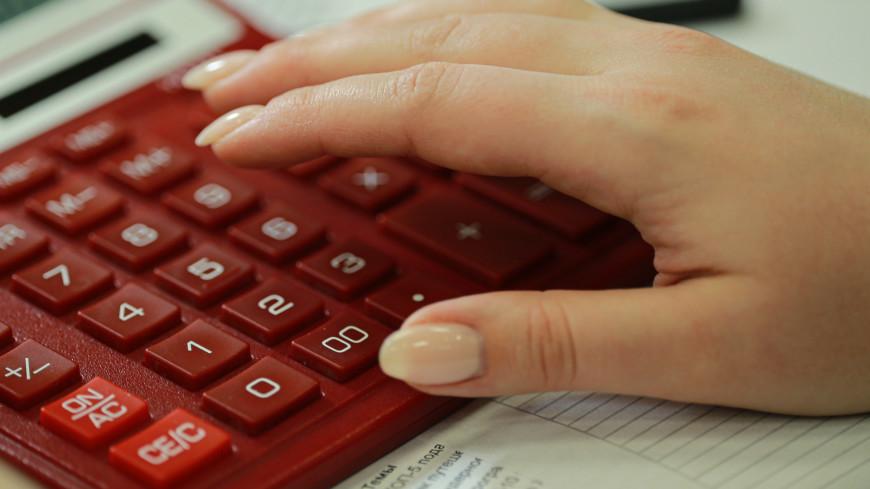 Опрос: Россияне назвали комфортную сумму ежемесячного платежа по кредиту