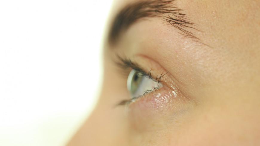 лицо, девушка, женщина, бровь, глаза, ресницы, глаз, кожа, смотреть, часть тела, тело, зрение, взгляд, офтальмолог, окулист, линзы, тушь, макияж, взгляд, зрачок, радужка, веки, косметолог, косметология,