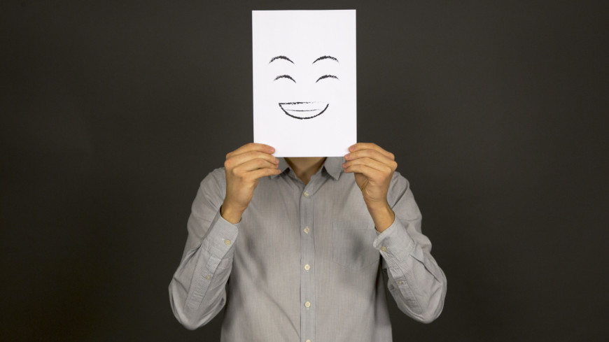 """Фото: Дмитрий Белицкий (МТРК «Мир») """"«Мир 24»"""":http://mir24.tv/, смех, эмоции, смайл, улыбка"""