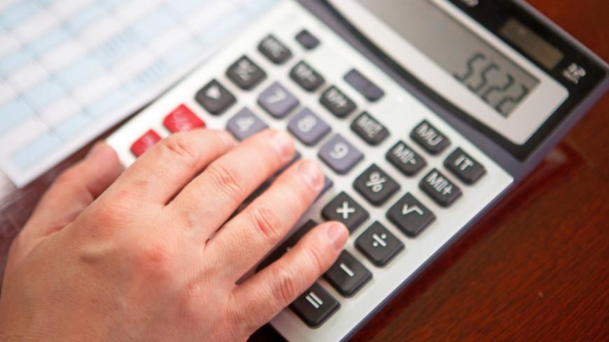 Финансисты объяснили, как получать 100 тыс. рублей в месяц и при этом не работать