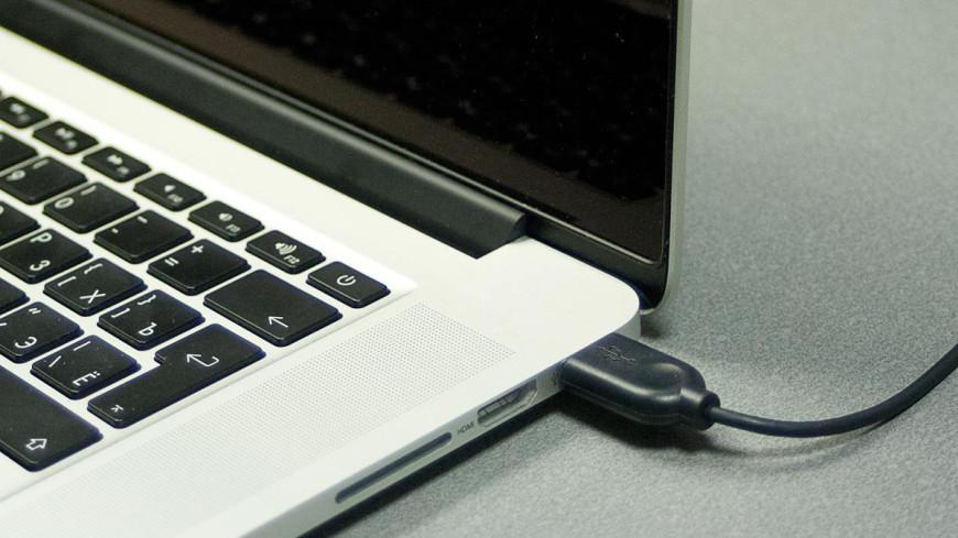 На портале госуслуг появится сервис для урегулирования споров вокруг интернет-покупок