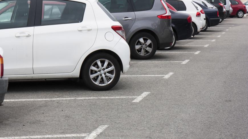 Водителей предупредили об опасной ошибке при парковке автомобиля