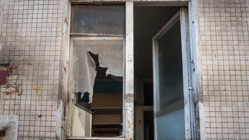 Снос пятиэтажек в Москве,реновация, пятиэтажка, снос,  взрыв, разрушение, ,реновация, пятиэтажка, снос,  взрыв, разрушение,