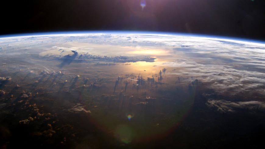 Норвежские ученые заявили о быстром остывании Тихого океана