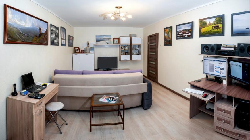 квартира, дом, уют, домашняя обстановка, гостиная, диван, ,квартира, дом, уют, домашняя обстановка, гостиная, диван,