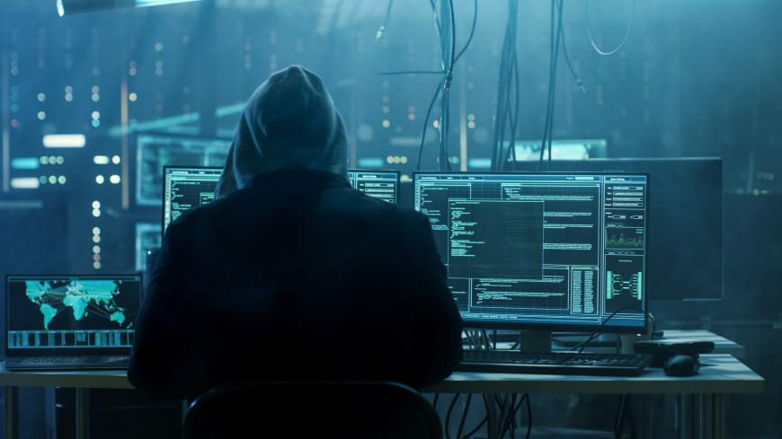 СМИ: По всему миру взломали 60 тыс. компаний из-за уязвимости в Microsoft