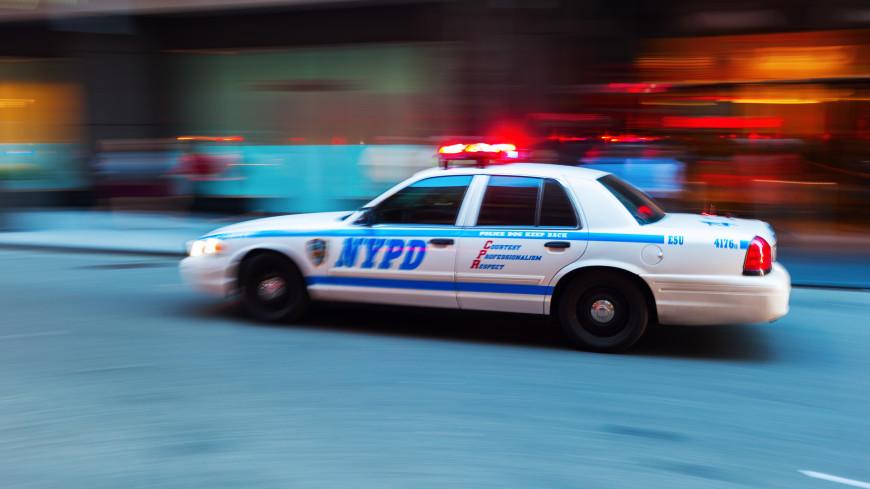 Владелец магазина в США ограбил налетчика и оказался обвиняемым