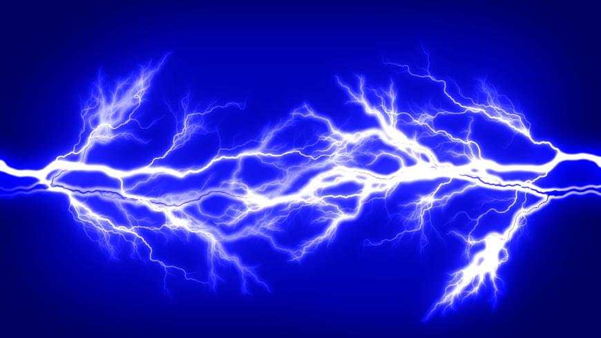 Ученые выяснили, что электричество способствует заживлению ран