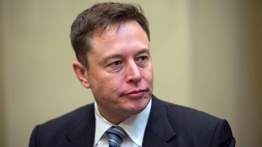 Илон Маск рекордно разбогател за сутки