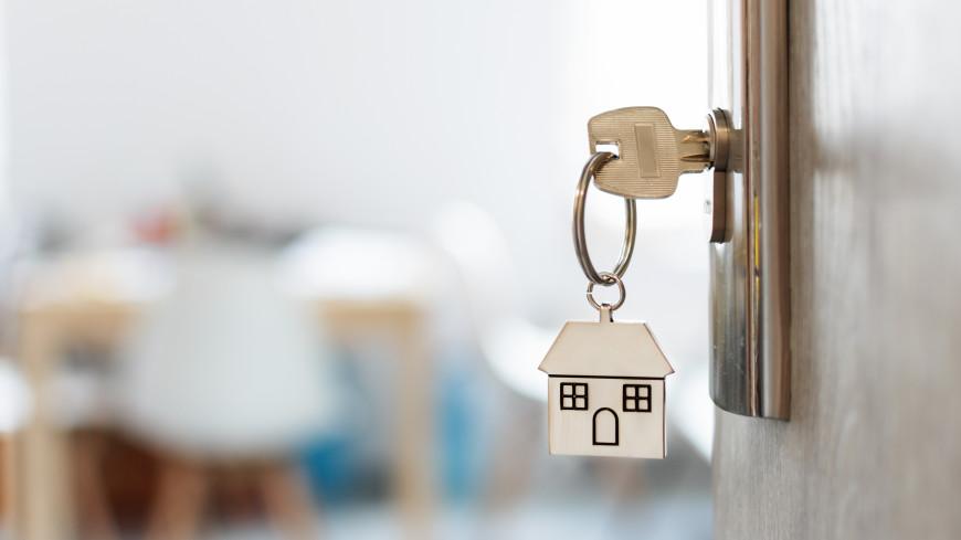 В России начнут выдавать ипотеку на индивидуальное жилье в 2021 году