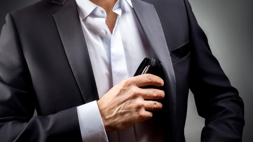 Ученые связали щедрость мужчин с уровнем тестостерона