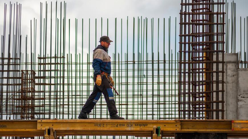 Новые объекты строительства,стройка, строительство, новострой, новостройка, ипотека, строительная компания, арматура, котлован, строитель, рабочий, ,стройка, строительство, новострой, новостройка, ипотека, строительная компания, арматура, котлован, строитель, рабочий,